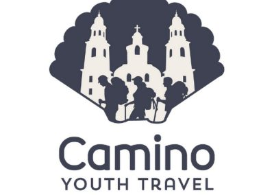 Camino Youth Travel