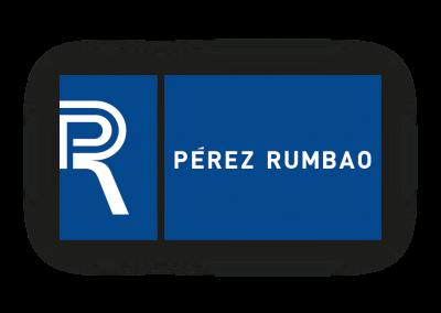 LOGO_CABECERA Perez Rumbao