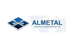 almetal