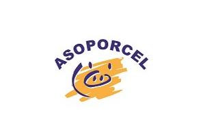 asporcel