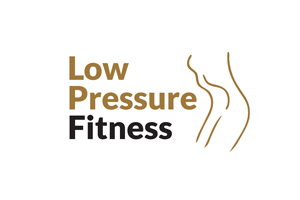 low_fitness